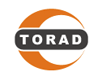 Torad Engineering